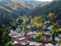 deadwood-from-mount-moriah.jpg