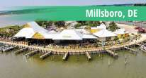Millsboro-DE.jpg