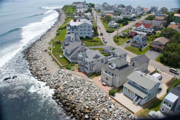 Hampton2.jpg