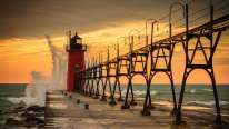 south-haven-lighthouse-2.jpg