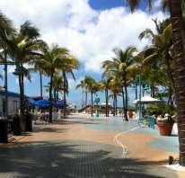 fort-myers-beach-florida.jpg
