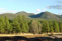 our-mountain.jpg