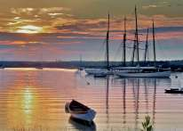 -Vineyard_Haven_Harbor_Boats_at_Sunrise.jpg