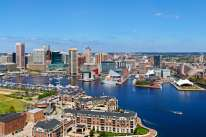 Baltimore_MD_1.jpg