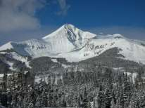big-sky-montana.jpg
