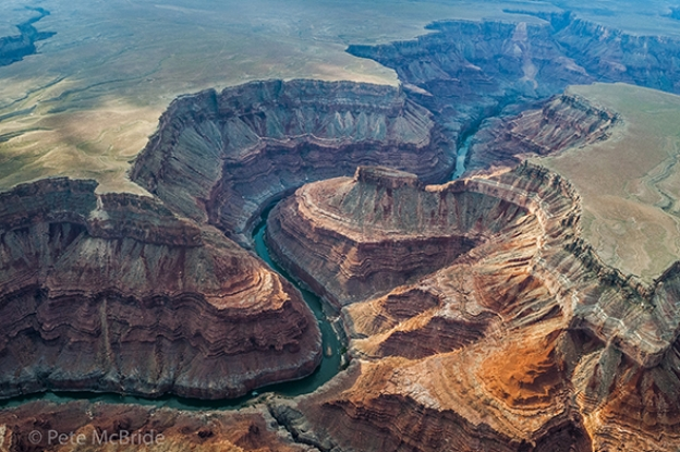 aerial-grand-canyon.jpg