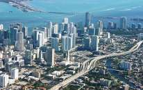 390px-Miami_from_above.jpg
