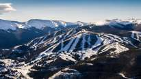 Winter-Park-Ski-Area-147469.jpg