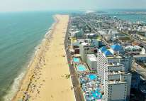 bdwlk-beach-aerial-shot---Copy.jpg