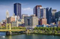 Pittsburgh_Pennsylvania_Skyline.jpg