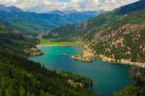 lake-city-colorado.jpg