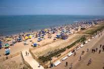 High-Beach-View-Rehoboth-Beach-DE-DSC-7296-Edit.jpg