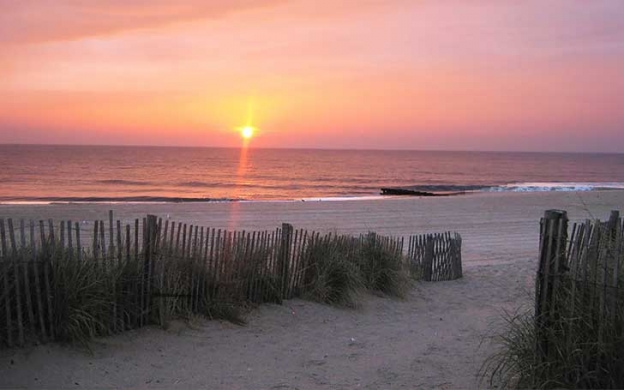 Best-hotels-in-Rehoboth-Beach-Delaware.jpg