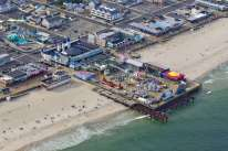 casino-pier-at-the-seaside-heights-boardwalk-9fa6fd328b31ce72.jpg