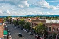 historic-downtown-sheridan.jpg