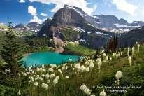 Angry_Bear_Lodge_DBA_Summit_Mountain_Resort_East_Glacier_Park_MT_1.jpg