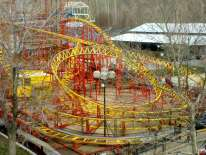 Lagoon_Amusement_Park_Farmington_UT_1.jpg