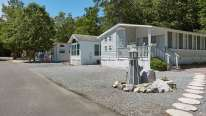 Sun_Communities_Inc._DBA_Driftwood_RV_Resort_Clermont_NJ_1.jpg
