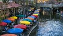 Sun_Communities_Inc._DBA_Blazing_Star_RV_Resort_San_Antonio_TX_2.jpg