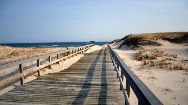 boardwalk-beach-900x500.jpg