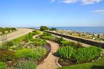 North_Hampton_-Little_Boar_s_Head_Garden_2.jpg