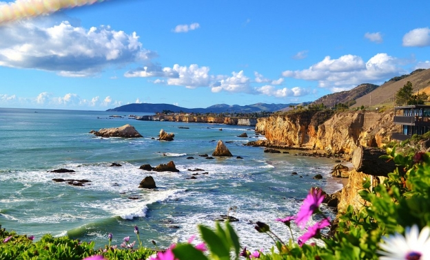 beautiful-seaside-bluffs.jpg