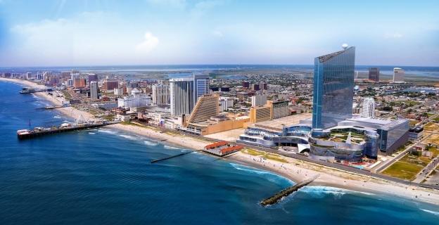 Atlantic-City-Destination-Guide.jpg