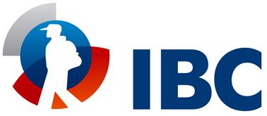 IBC Bulgaria